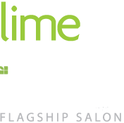 Lime-Salon-Inverkeithing-logo