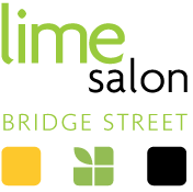 Lime Salon Bridge