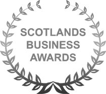 Scotlands Business Awards Lime Salon Winner