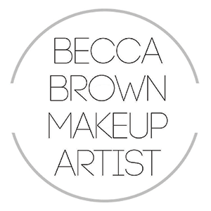 Becca Brown Makeup Artist