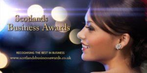 Vote for Lime Salon Falkirk Business Awards