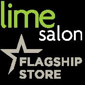 Lime Salon Flagship Store